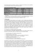 Developing an Integer Programming Sketch to Optimize the ... - Page 3