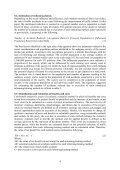 Developing an Integer Programming Sketch to Optimize the ... - Page 4
