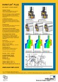 AVANTUM 763 R Messe - ENERGATE - Seite 2