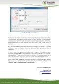GERAÇÃO DE RELATÓRIO DE IMPOSTO DE RENDA POR ... - Siagri - Page 2