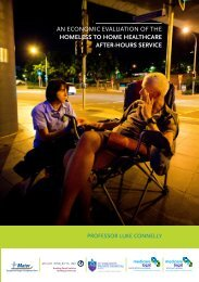 IR_130_An-Economic-Evaluation-of-the-Homeless-to-Home-Healthcare-After-Hours-Service