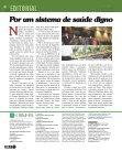 os desafios da Medicina no século 21 - Conselho Regional de ... - Page 2