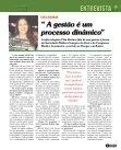 os desafios da Medicina no século 21 - Conselho Regional de ... - Page 3