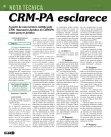 os desafios da Medicina no século 21 - Conselho Regional de ... - Page 4
