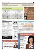 Kyrkpressen 15/2011 (PDF: 3.8MB) - Page 5