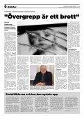 Kyrkpressen 15/2011 (PDF: 3.8MB) - Page 6