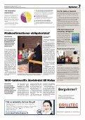 Kyrkpressen 15/2011 (PDF: 3.8MB) - Page 7