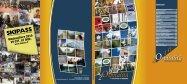 Ospitalità Ospitalità - Emilia Romagna Turismo