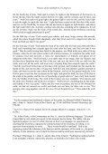 HISTORY OF THE SABBATH - Friends of the Sabbath Australia - Page 4