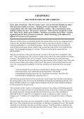 HISTORY OF THE SABBATH - Friends of the Sabbath Australia - Page 6