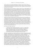 HISTORY OF THE SABBATH - Friends of the Sabbath Australia - Page 7