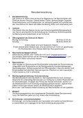 Benutzerverordnung - Pfarrei Hochdorf - Page 2