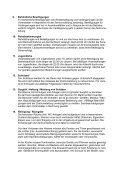 Benutzerverordnung - Pfarrei Hochdorf - Page 3