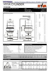 FC 169-5-06180-000A-K0343 - dominga.lt