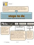 Pikto Chart - Getting Started.pdf - Page 5