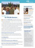 Masterpiece - WGBH - Page 6