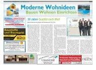 Alles aus einer Hand - Süddeutsche Zeitung