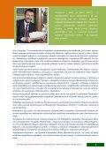 Локалізація ЦРТ у Чернівецькій області - Page 4