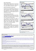 Ulster Bank Construction PMI Report (RoI) - Page 2