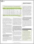 SIGIT WIRYADI - Page 3