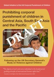 East Asia Pacific Report draft singles.pdf - Global Initiative to End All ...