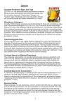 Adult Education & Training Services Workforce Training ... - gst boces - Page 7