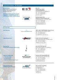 ID Lufttechnik + Anlagenbau AG - Lika-Media-Consulting
