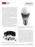 LEDs deliver breakthroughs in general-lighting applications - Page 2