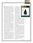 AS OPORTUNIDADES DO PRÉ-SAL - Anprotec - Page 5
