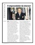AS OPORTUNIDADES DO PRÉ-SAL - Anprotec - Page 6