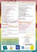 Bonnes conduites n°8 à jour.indd - Ascomade - Page 3