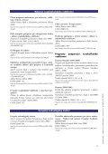 """""""Vzdělávání a odborná příprava 2010"""" - Page 3"""