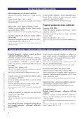 """""""Vzdělávání a odborná příprava 2010"""" - Page 4"""
