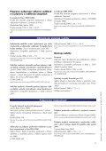 """""""Vzdělávání a odborná příprava 2010"""" - Page 5"""