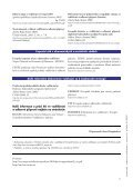 """""""Vzdělávání a odborná příprava 2010"""" - Page 7"""
