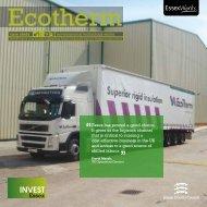IE_Ecotherm.pdf - Invest Essex