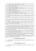 STR 1.12.07:2004 Statinių techninės priežiūros taisyklės ... - Page 2