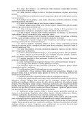 STR 1.12.07:2004 Statinių techninės priežiūros taisyklės ... - Page 3