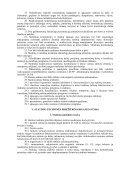 STR 1.12.07:2004 Statinių techninės priežiūros taisyklės ... - Page 4