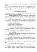 STR 1.12.07:2004 Statinių techninės priežiūros taisyklės ... - Page 5