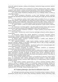 STR 1.12.07:2004 Statinių techninės priežiūros taisyklės ... - Page 6