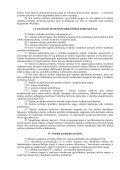 STR 1.12.07:2004 Statinių techninės priežiūros taisyklės ... - Page 7
