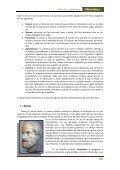 Tema 6. Dios y el alma. 1. La pregunta sobre Dios. - inicio - Page 2