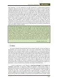 Tema 6. Dios y el alma. 1. La pregunta sobre Dios. - inicio - Page 4