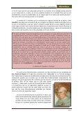 Tema 6. Dios y el alma. 1. La pregunta sobre Dios. - inicio - Page 5