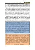 Tema 6. Dios y el alma. 1. La pregunta sobre Dios. - inicio - Page 7
