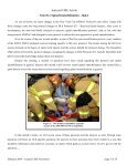 Download - The Regional Emergency Medical Services Council of ... - Page 5