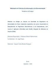 Tese de Mestrado- Versão final -8 Abril-2010 - Repositório Científico ...