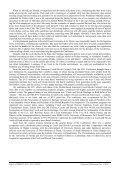 ZPRÁVY SVU, Vol. 47, No. 3, May-June 2005 - Czechoslovak ... - Page 2