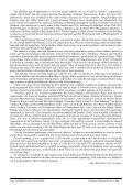 ZPRÁVY SVU, Vol. 47, No. 3, May-June 2005 - Czechoslovak ... - Page 3